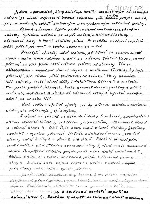 Priloha02a-patent-milan-fugner-zarizeni-pro-vyrobu-mernych-magnetofonovych-pasku