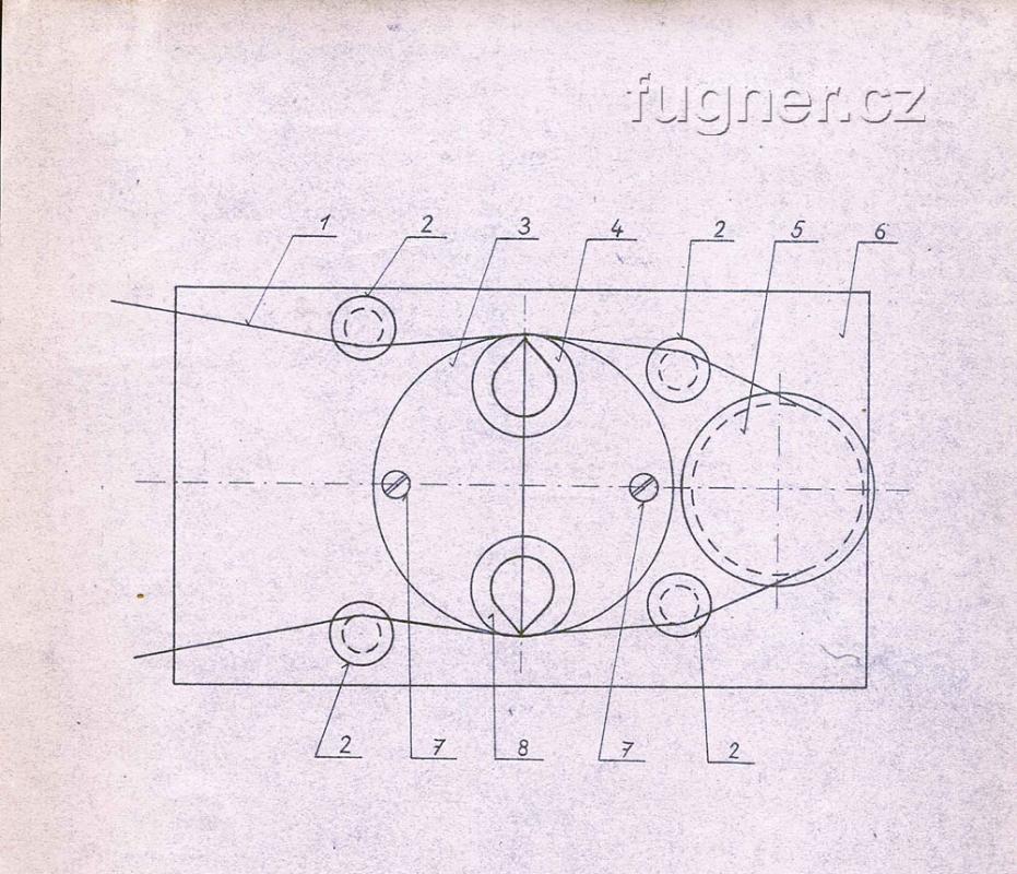 Priloha04-patent-milan-fugner-zarizeni-pro-vyrobu-mernych-magnetofonovych-pasku