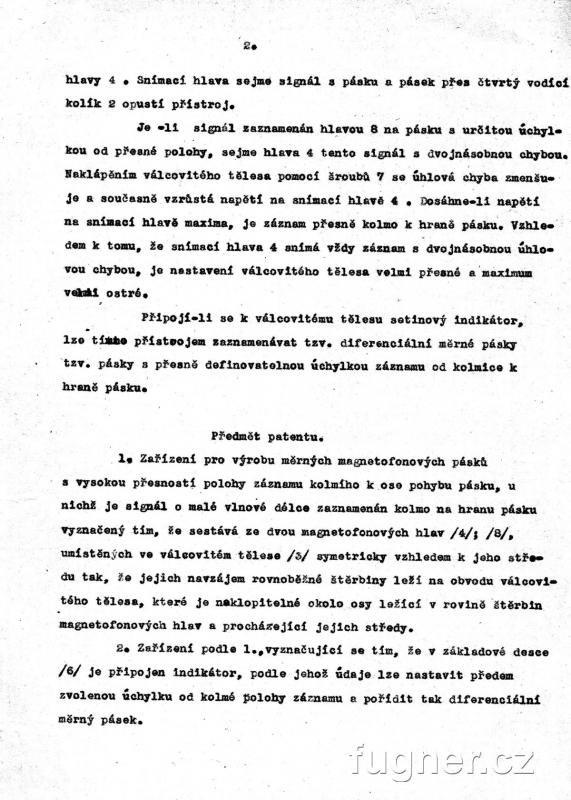 Priloha05b-patent-milan-fugner-zarizeni-pro-vyrobu-mernych-magnetofonovych-pasku