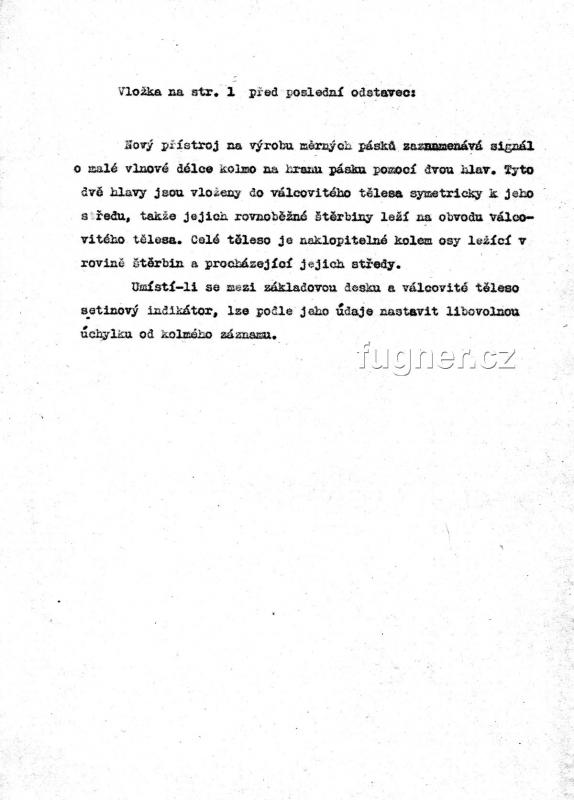 Priloha05c-patent-milan-fugner-zarizeni-pro-vyrobu-mernych-magnetofonovych-pasku