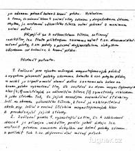 Priloha02b-patent-milan-fugner-zarizeni-pro-vyrobu-mernych-magnetofonovych-pasku