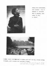 Prazske-povstani-kveten-1945-fotografie-020