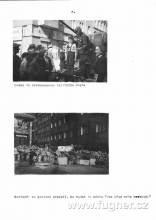 Prazske-povstani-kveten-1945-fotografie-025