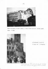Prazske-povstani-kveten-1945-fotografie-026