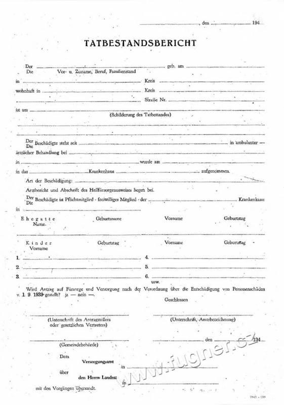 Prazske-povstani-kveten-1945-rozhlas-012