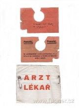 Prazske-povstani-kveten-1945-rozhlas-001