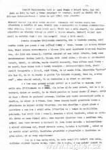 Prazske-povstani-kveten-1945-rozhlas-016