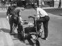 Příběhy - první elektromobily, elektrokoloběžka, elektrotříkolka [050b]