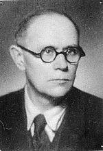 Obr.5 .Ing.Dr.Tvrzsky