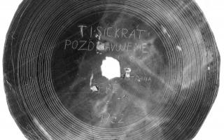obr-1-rentgenova-gramofonova-deska