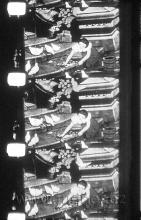 Obr.10.Tři políčka 16 mm kopie