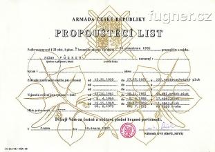 Obr04-Propousteci-rozkaz-setkani-s-generalem-generalmajor-Zdenek-Kamenicky-vojenské-cviceni-zaloha