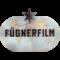 FÜGNERFILM