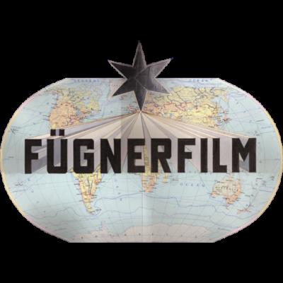 Fügnerfilm - obraz, zvuk a reprodukce.